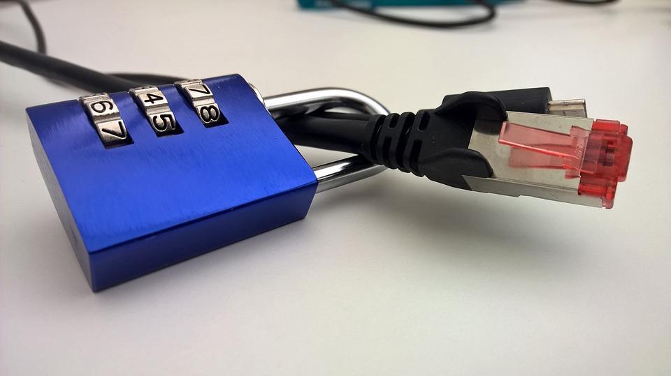 Ochrona danych osobowych to fundament prawa UE