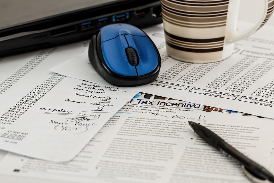 Ochrona praw podatnika może być zagrożona