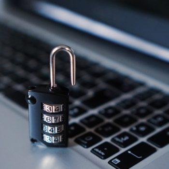 Ochrona przed cyberzagrożeniami