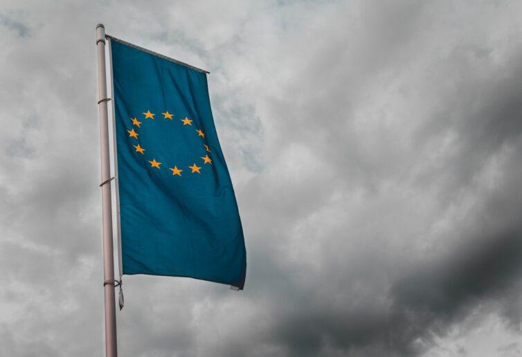 Od 1 września nowe unijne obostrzenia dla przemysłu samochodowego