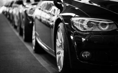 Od 4 czerwca zakup nowego auta zamiast właściciela może zgłosić w urzędzie salon sprzedaży