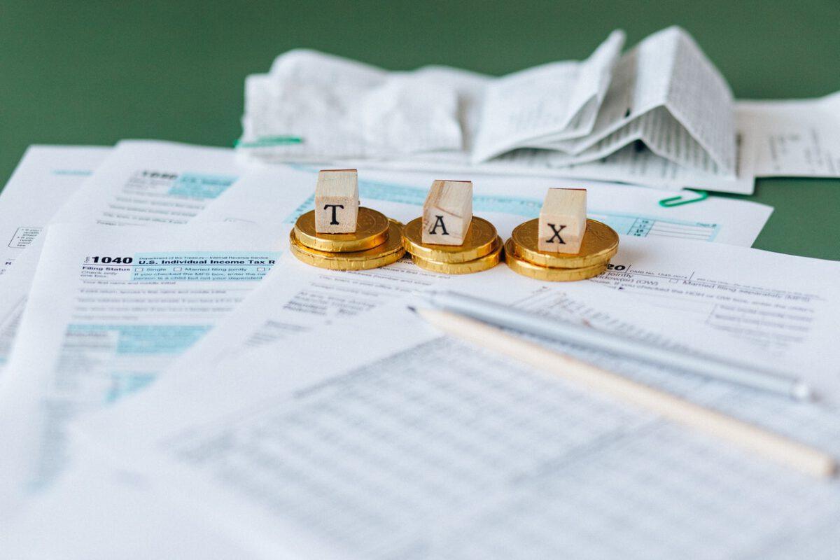 Odliczenie od dochodu środków przekazanych z majątku wspólnego na IKZE przez małżonka, który nie osiągał dochodów