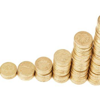 Odnotowano spadek popytu na kredyty mieszkaniowe