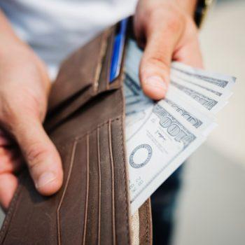 Oko na obligacje korporacyjne – Tygodniowy Przegląd Rynku Obligacji