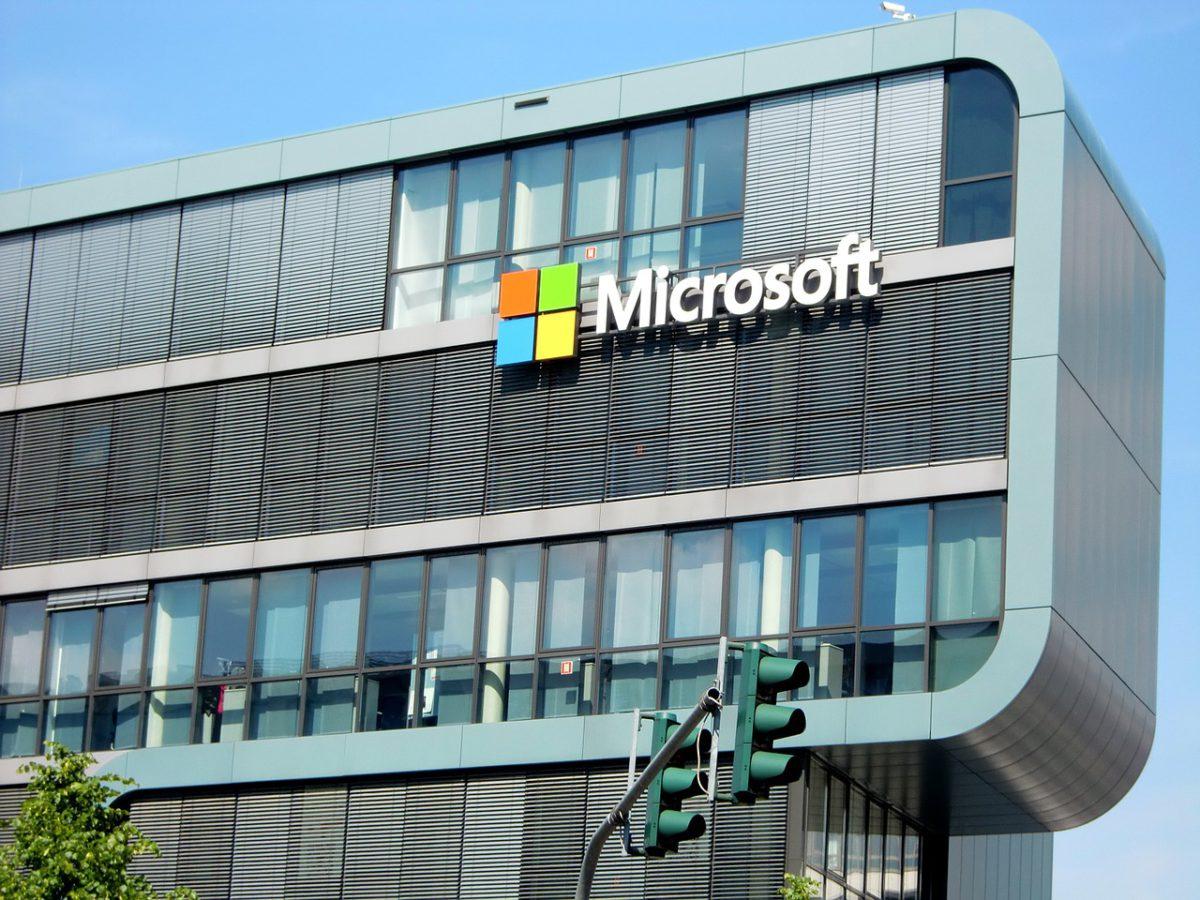 Onex Group ponownie Partnerem Roku Microsoft