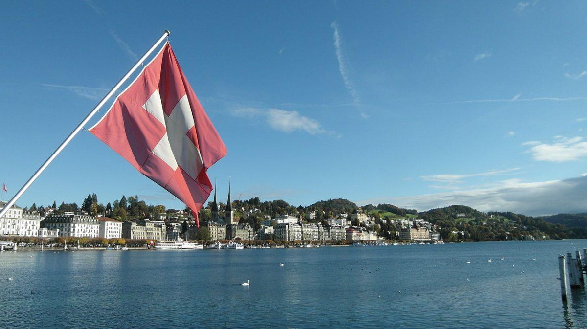 Operator szwajcarskiej giełdy w połowie 2019 r. planuje uruchomienie giełdy kryptowalutowej