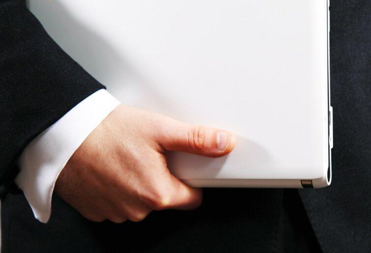 Opodatkowanie CIT nieodpłatnego zbycia udziałów spółki z o.o. na rzecz tej spółki w celu ich umorzenia