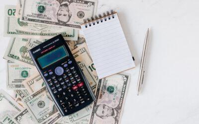Opodatkowanie dochodów z kontraktu menedżerskiego