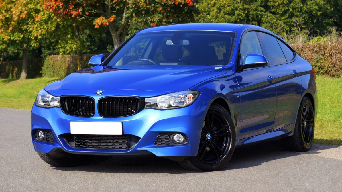 Opodatkowanie sprzedaży samochodu osobowego wykupionego z leasingu