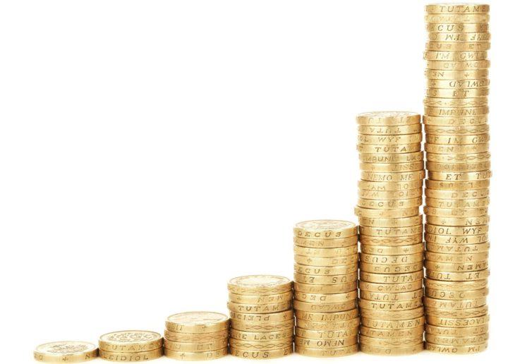 Otwarte fundusze emerytalne stawiają na obligacje bankowe