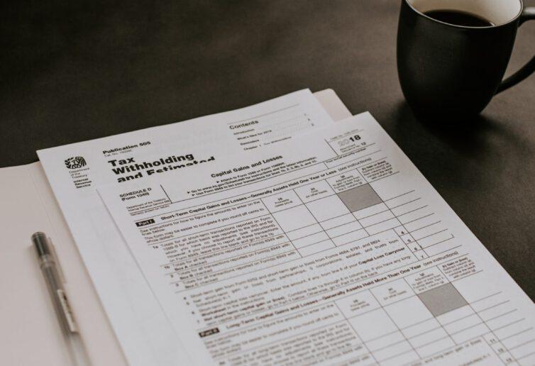 Pakiet regulacji podatkowych SLIM VAT z podpisem Prezydenta