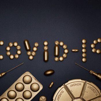 Pandemia COVID napędza znaczny wzrost zażywania narkotyków na świecie