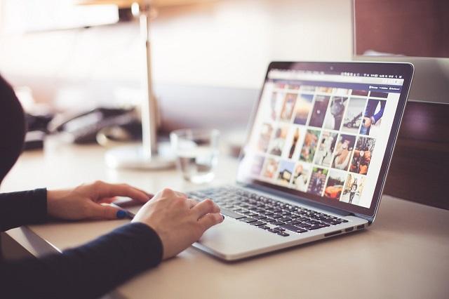 Pandemia motorem wzrostu dla e-commerce. Czy rok 2020 będzie rekordowy dla branży e-commerce w Polsce