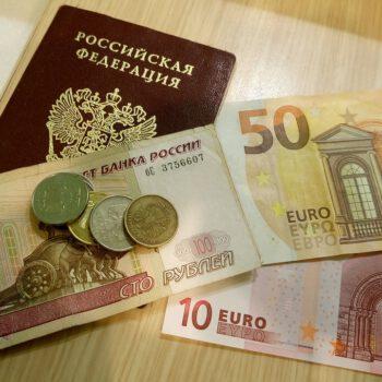 Pandemia może zmusić Polaków do emigracji. Dokąd wyjadą szukający pracy