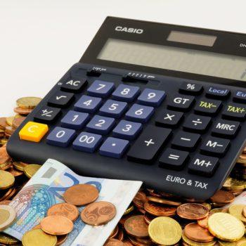 Pieniądze to nie wszystko, czyli dlaczego Smart Money jest kluczem do sukcesu młodych firm