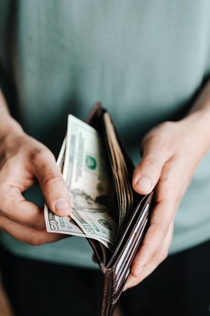 Pieniądz nie dla każdego znaczy to samo – tak wynika z badań ING