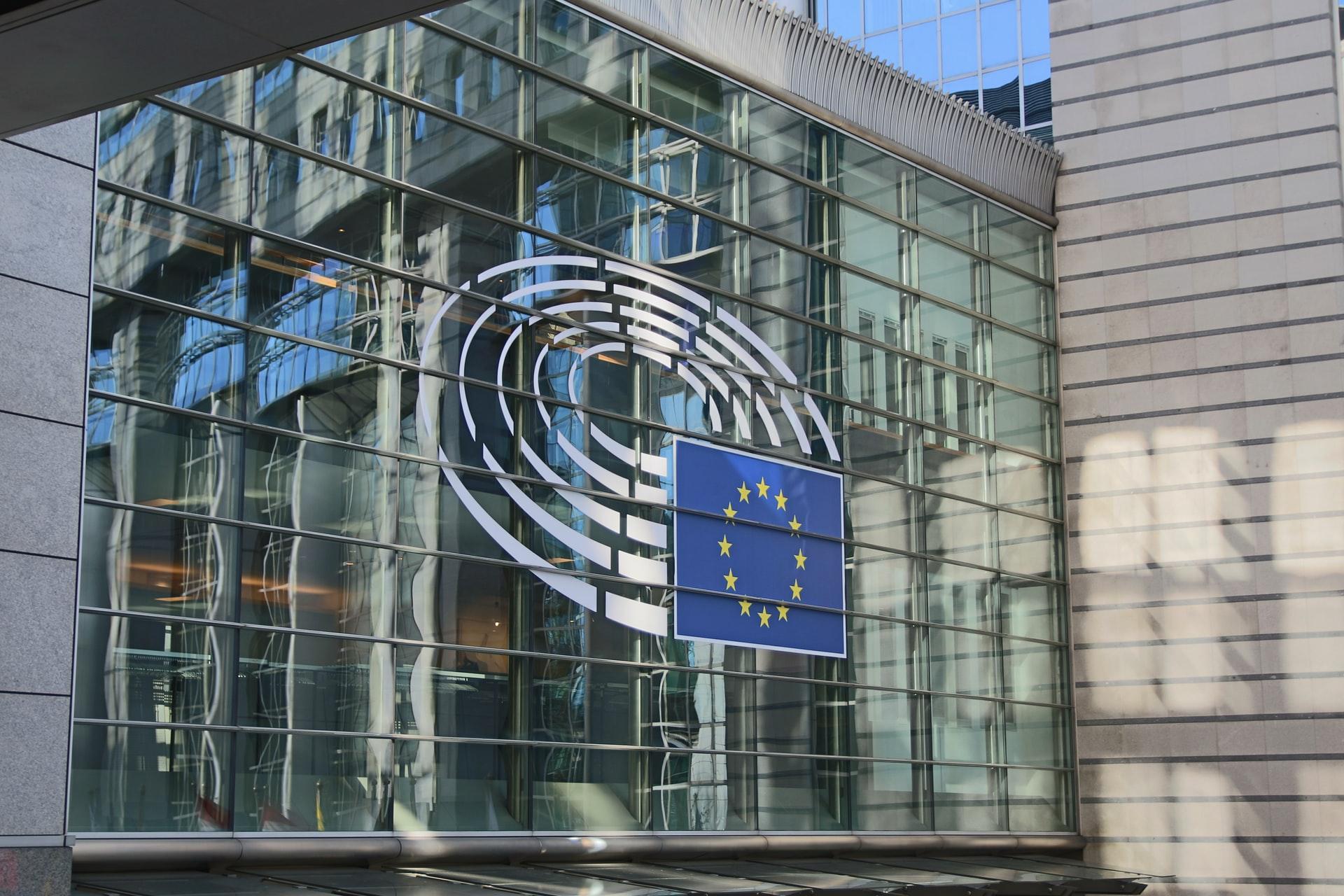 Pierwsze, historyczne sankcje Unii Europejskiej dla sprawców cyberataków