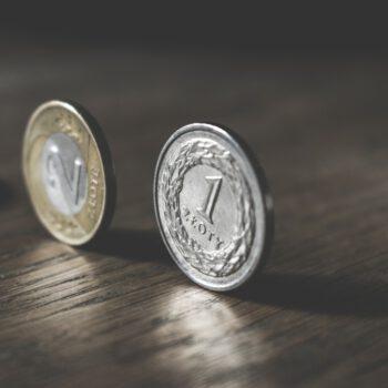 Płaca minimalna musi być przewidywalna oraz bezpieczna społecznie i gospodarczo. Rekomendacja Rady Przedsiębiorczości.