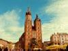Południe Polski
