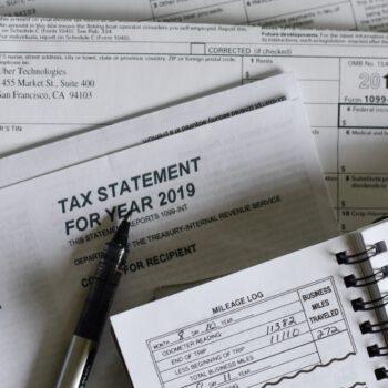Podatek VAT może być kosztem kwalifikowanym pod warunkiem, że nie może być odzyskany