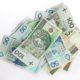 Podatek (nie)solidarnościowy. Zapłacą tylko najlepiej zarabiający