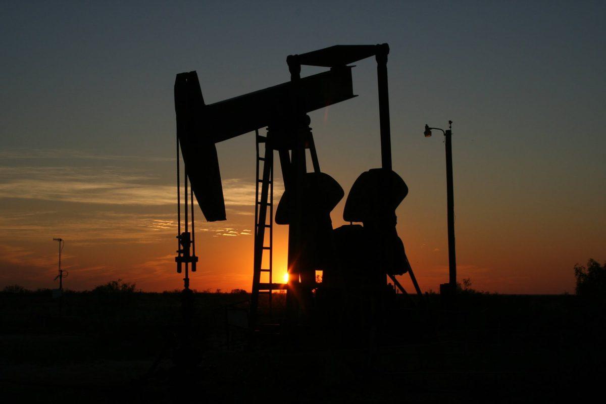 Podwyżki cen ropy – spojrzenie poza geopolitykę