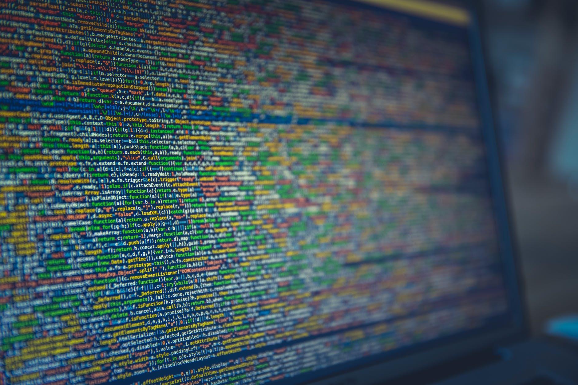 Pokolenie Z, FinTech i rynek pracy – co z tego wyniknie?