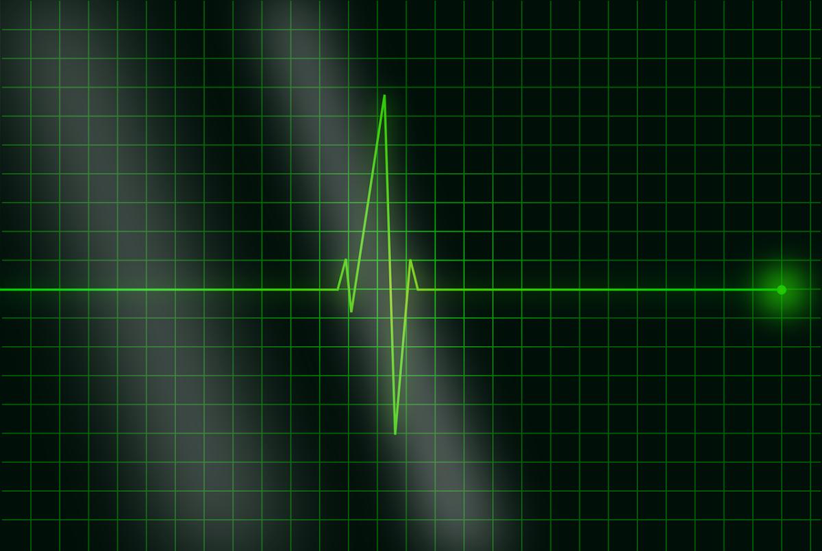 Polacy lekceważą choroby układu krążenia