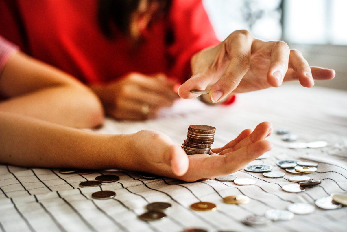 Polacy nadal chcą inwestować w nieruchomości