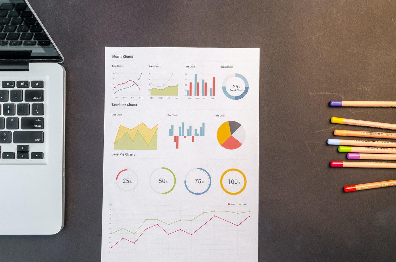 Polacy oszczędzają i … inwestują – analiza badania firmy Tavex Dane za III kwartał 2020 roku