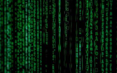 Polacy pracujący z domu łatwym celem dla cyberprzestępców