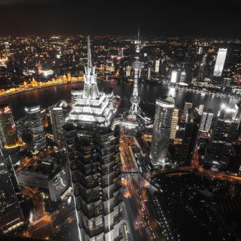 Polska będzie zapożyczać się w Chinach