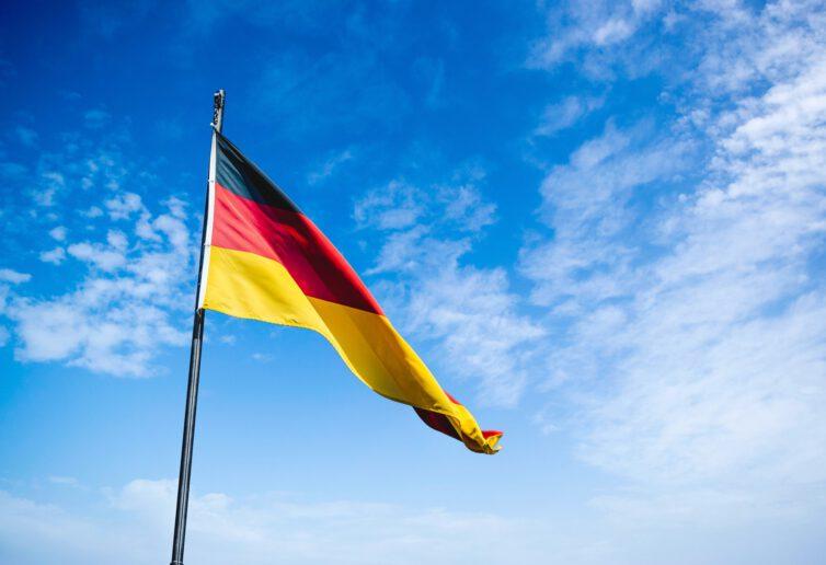 Polska i niemiecka służba skarbowa zawarły porozumienie ws. zwalczania oszustw VAT