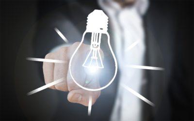 Polska może stać się potęgą innowacyjną