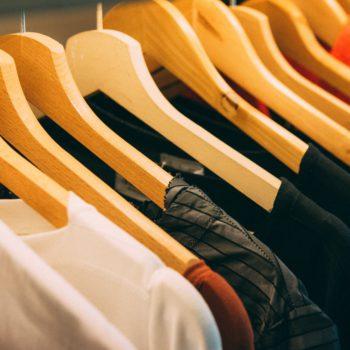 Polskie marki kontynuują podbój rumuńskiego rynku