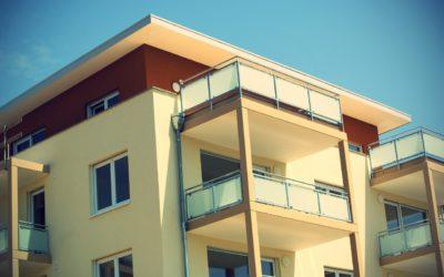 Ponad milion posiadaczy książeczek mieszkaniowych wciąż czeka na rozwiązanie problemu
