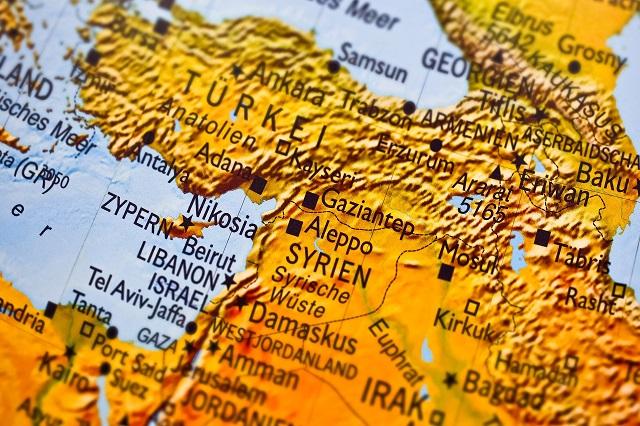 Ponowny wniosek o azyl. Prawo krajowe vs. prawo Unii