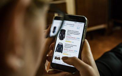 Poradnik Senuto – jak zoptymalizować stronę pod urządzenia mobilne?