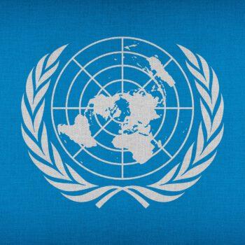 Poważne przestępstwo i naruszenie praw człowieka. 30 lipca, Światowy Dzień Walki z Handlem Ludźmi