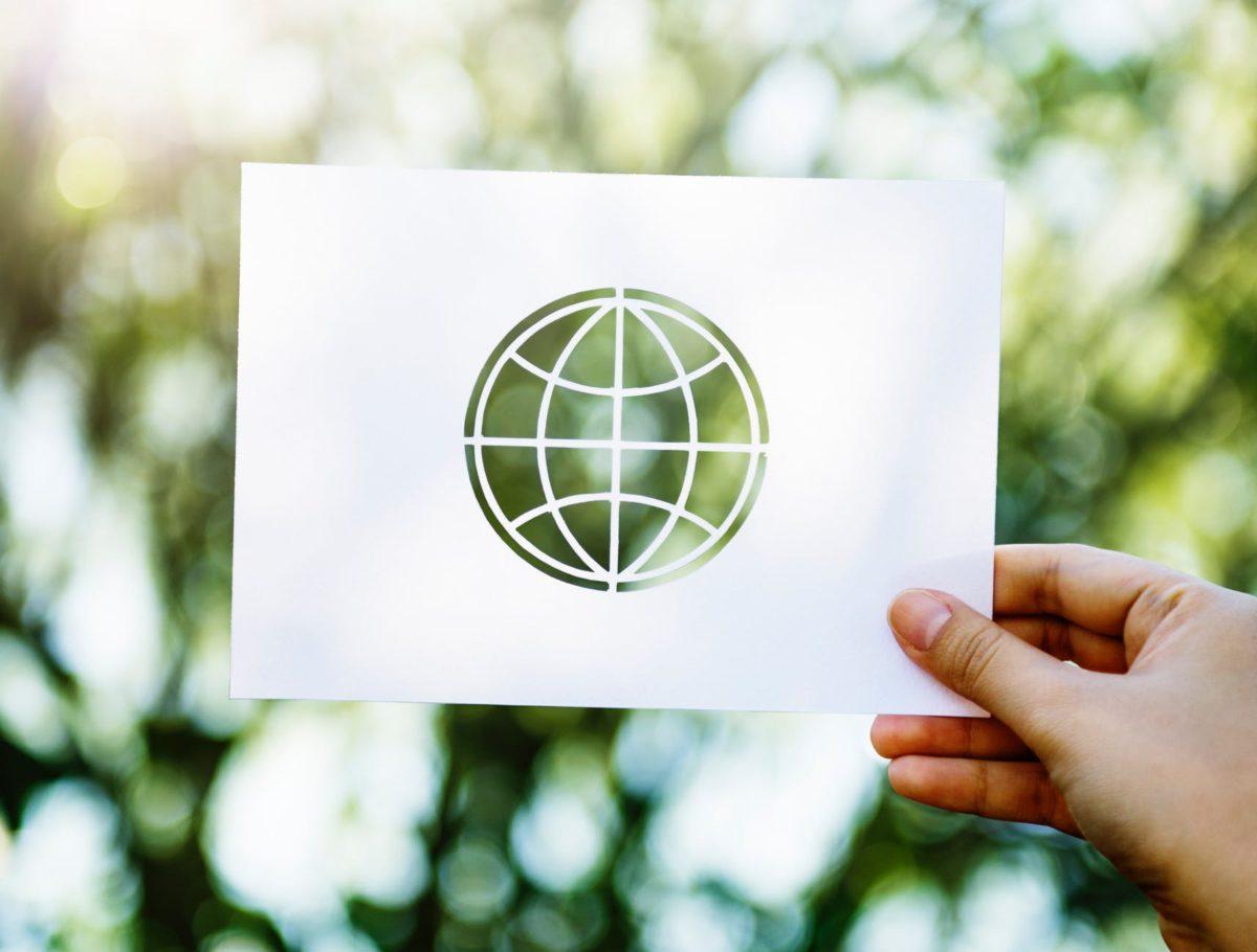 Powoli waży się przyszłość światowego handlu