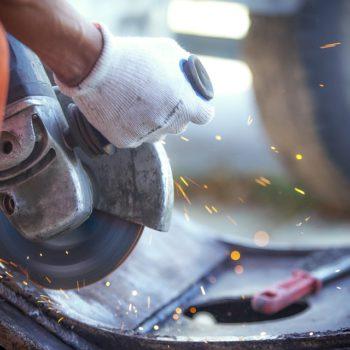 Pracownicy z Ukrainy pracują poniżej swoich kompetencji