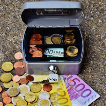 Pracownicze Plany Kapitałowe w ofercie bankowej