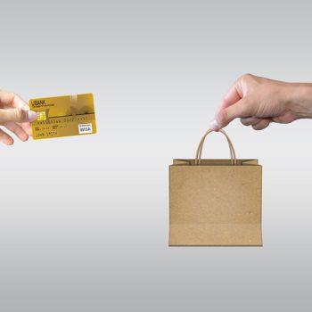Prawie połowa konsumentów rezygnuje z zakupów online, bojąc się o bezpieczeństwo swoich danych