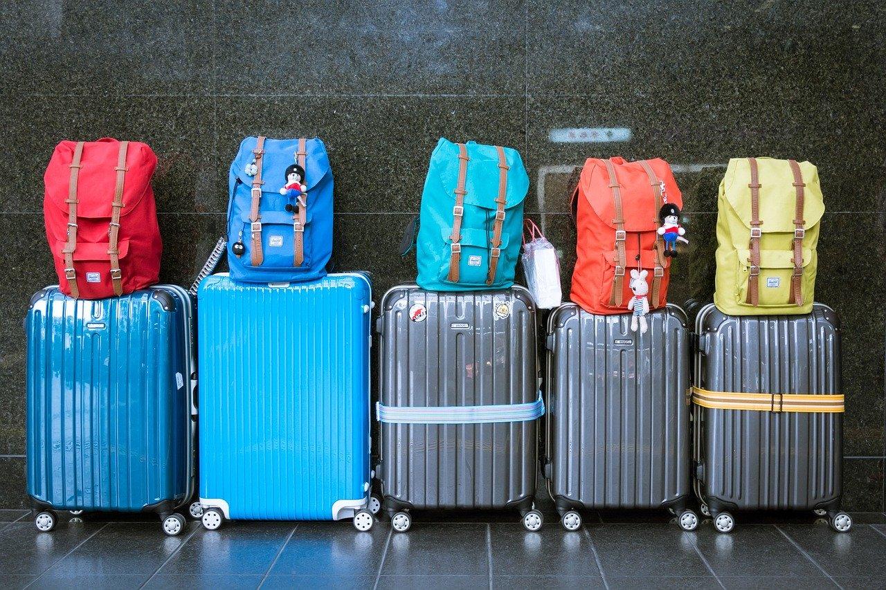 Prawo do urlopu - co zmieniła epidemia