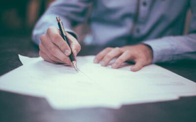 Prezydent podpisał ustawę. Większe przywileje pieszego