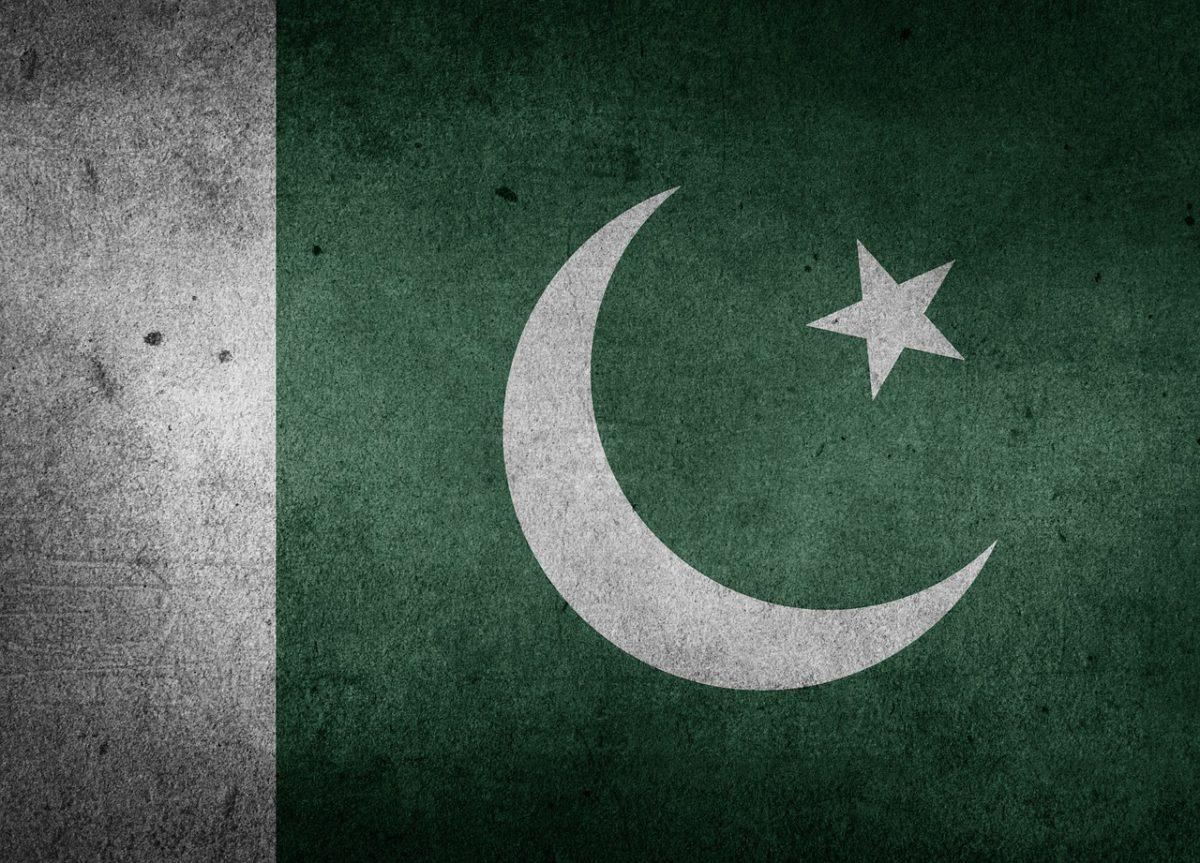 Problemy Pakistanu w cieniu wojny handlowej