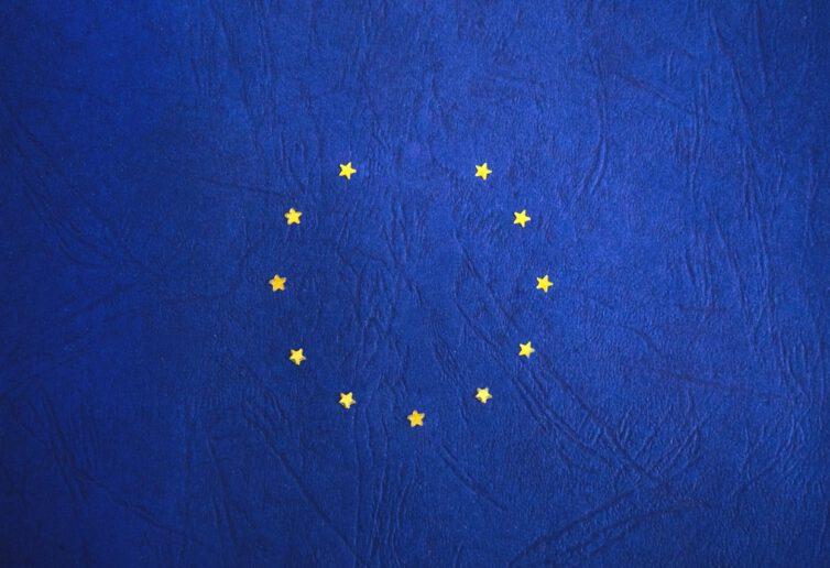 Prognozy Q3 Dekarbonizacja to ostatnia szansa na sukces Europy