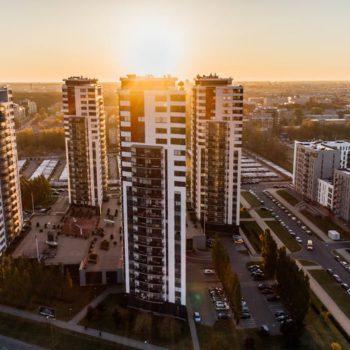 Program MdM a sprzedaż mieszkań na rynku wtórnym