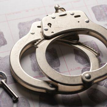 Prokuratura ustaliła już blisko 1 000 osób kupujących puste faktury