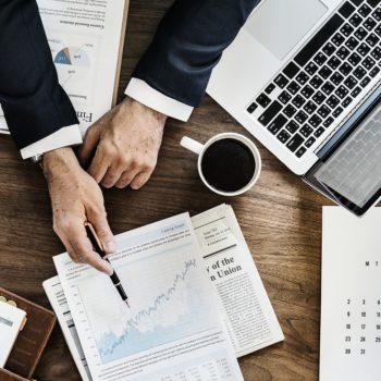 Przedsiębiorco, wysokie zyski są poza Europą